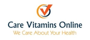 Care Vitamins Online >> Recommended Discount Online Vitamins Store : Royal Jelly Australia | Propolis | Sheep Placenta | Squalene | Grape Seed