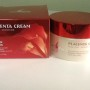 LEX S2000 PLACENTA CREAM FULL-DAY MOISTURE