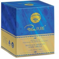 Blue PURE Miracle Eye Gel – Fresh Royal Jelly & White Pearl Powder – Australian Made